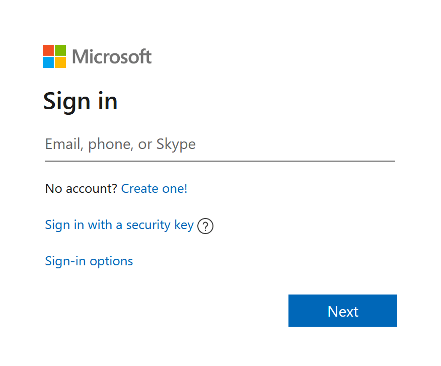 Microsoft_Account_signin__cropped_.png