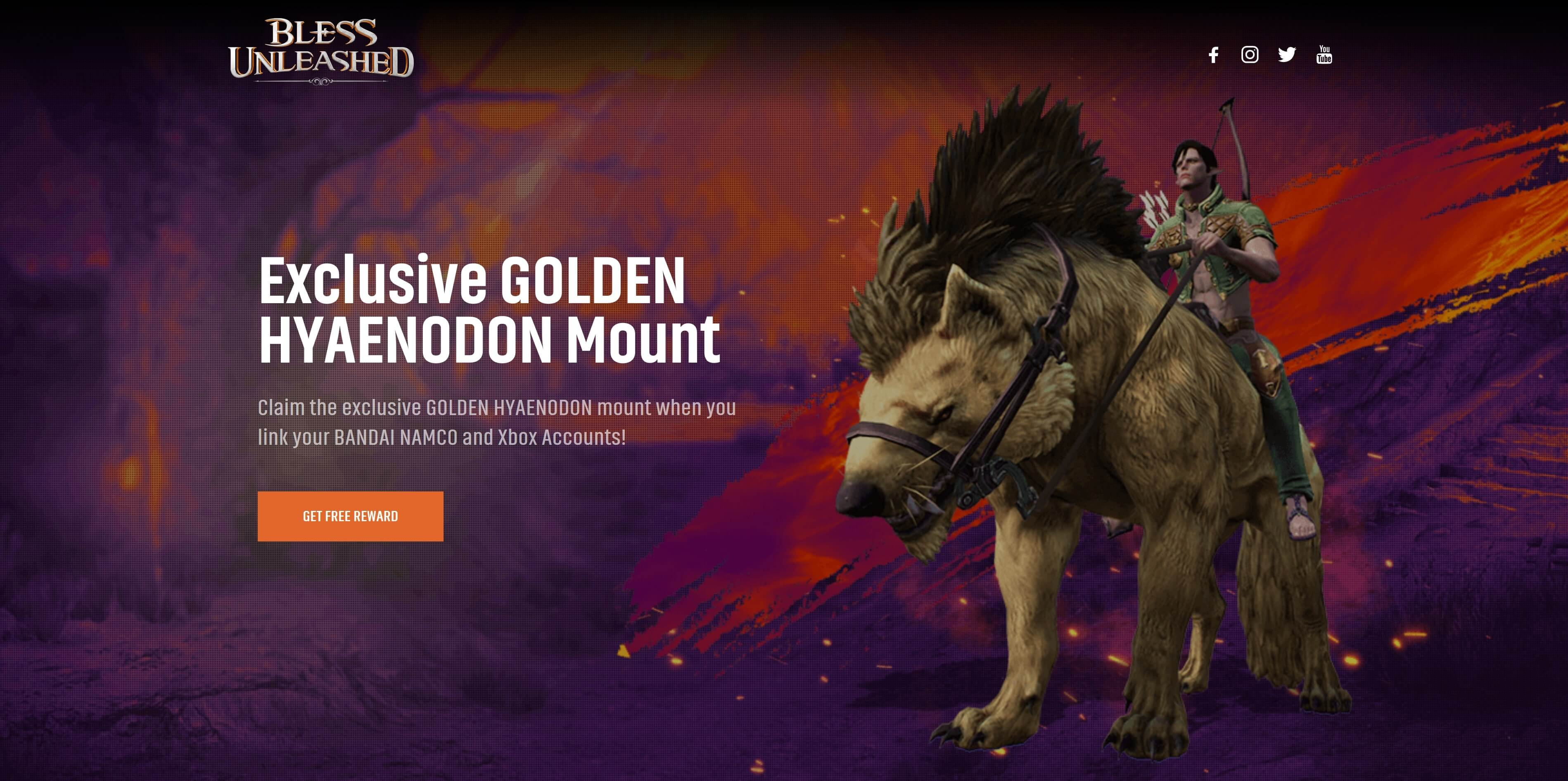 Get_Free_Reward_Golden_Hyaenodon_Mount_Page.jpg