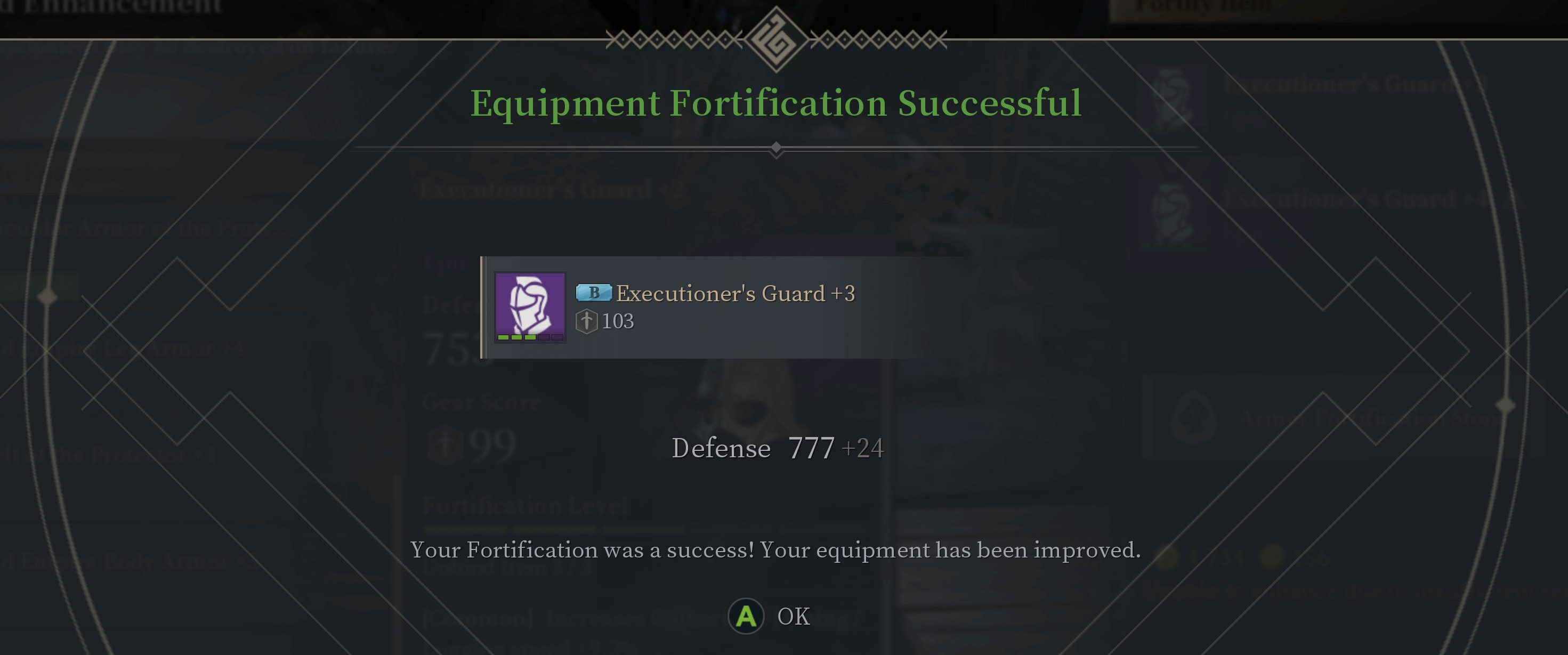 Unlicensed_Enhancement_Equipment_Fortification_Successful__2_.jpg