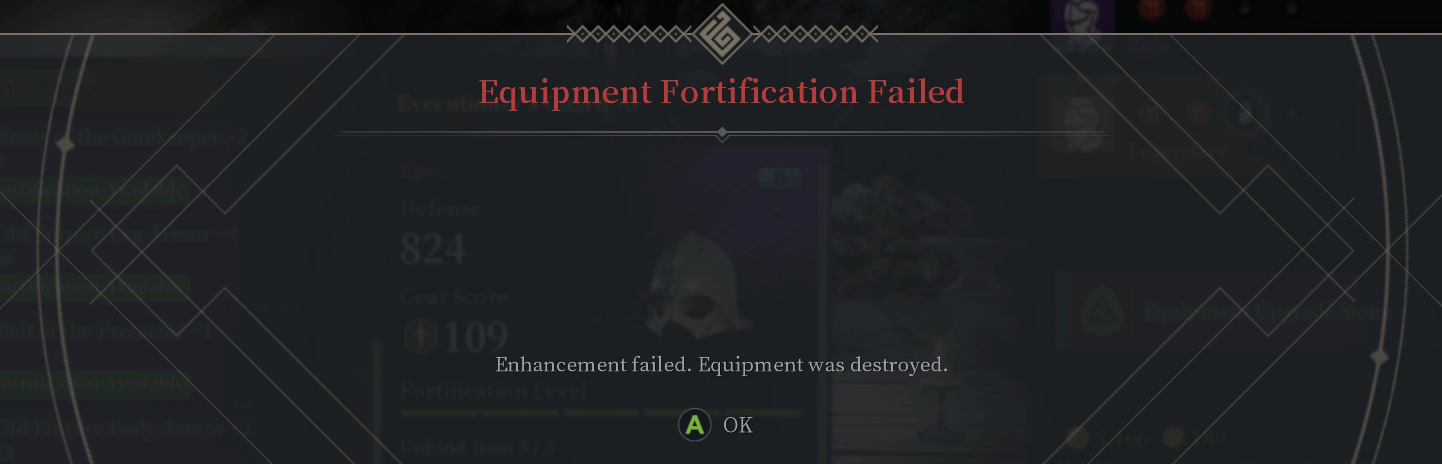 Unlicensed_Enhancement_Equipment_Fortification_Failed_Item_destroyed__2_.jpg