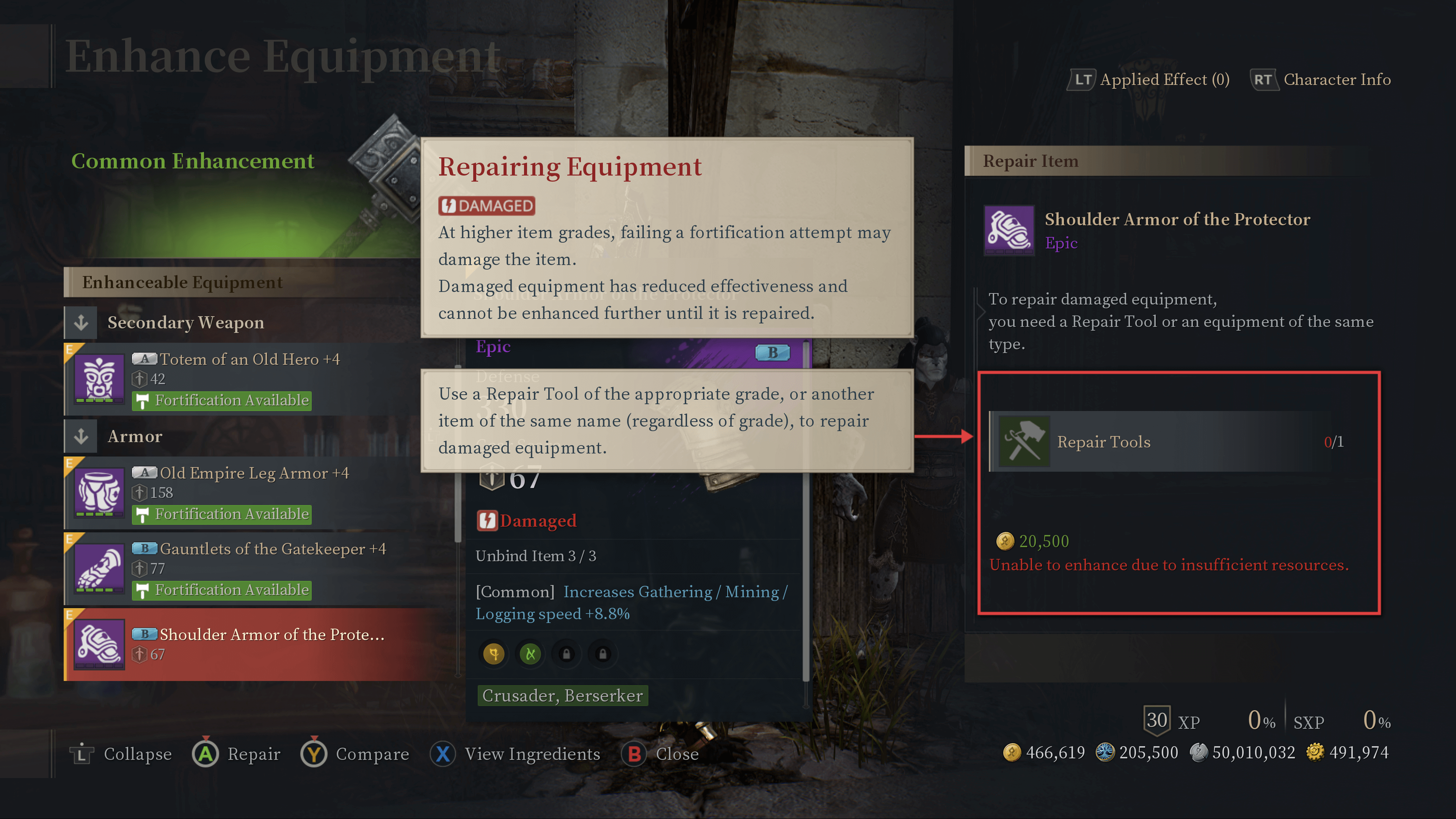 Repairing_Equipment_Tooltip.png