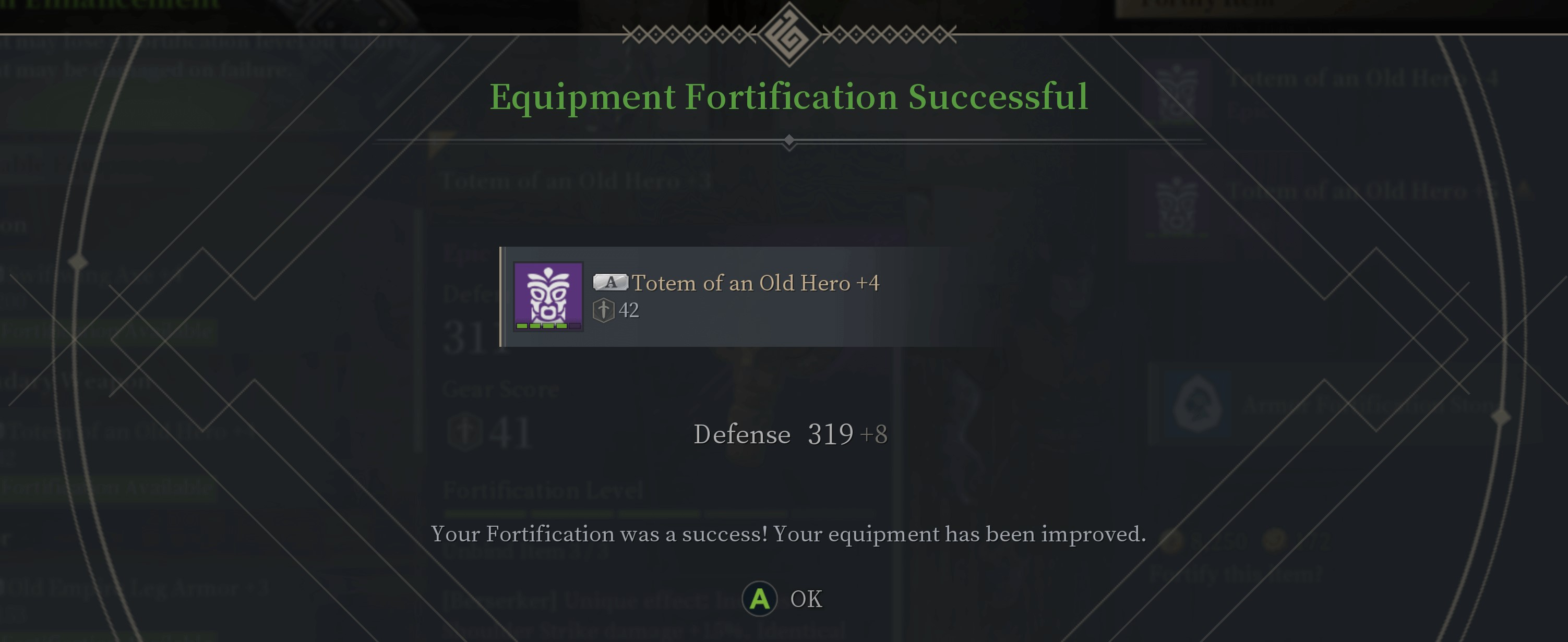 Common_Enhancement_Fortification_Successful__2_.jpg
