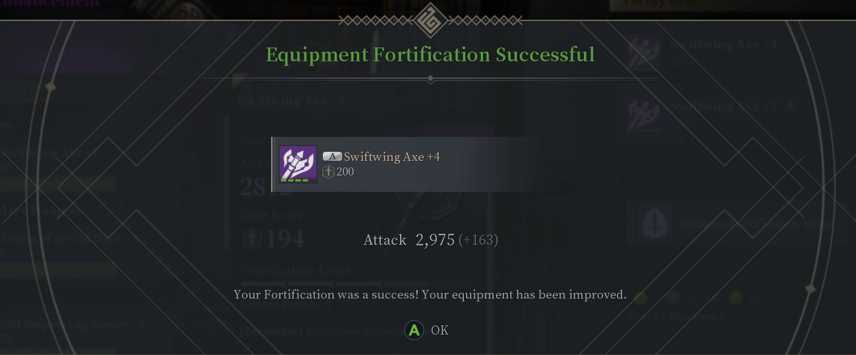 Master_Enhancement_Fortification_Successful__2_.jpg